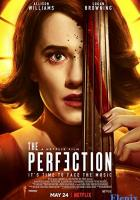 The Perfection full movie