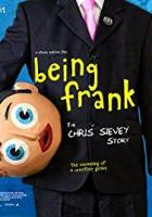 Being Frank: The Chris Sievey Story full movie