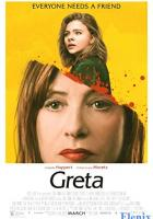 Greta full movie