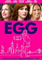 Egg full movie