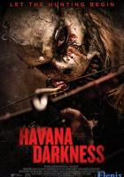 Havana Darkness full movie