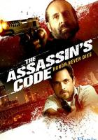 The Assassin's Code full movie