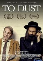 To Dust full movie