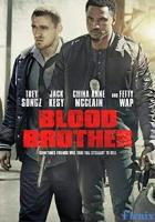 Blood Brother   full movie