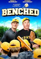 Benched full movie
