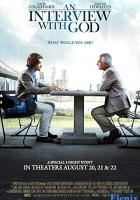 An Interview with God full movie