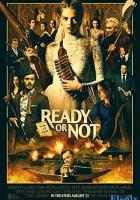 Ready or Not full movie