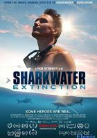 Sharkwater Extinction full movie