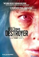 Destroyer full movie