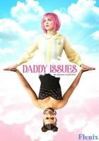 Daddy Issues full movie