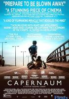 Capernaum full movie