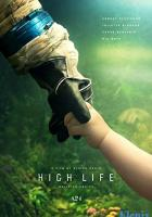 High Life full movie