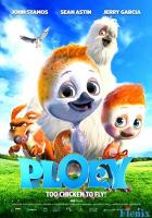 Ploey full movie