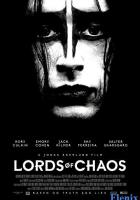 Lords of Chaos full movie