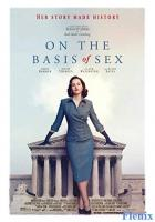 On the Basis of Sex full movie