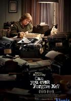Can You Ever Forgive Me? full movie