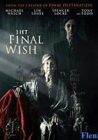 The Final Wish full movie