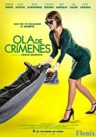 Wave of Crimes full movie