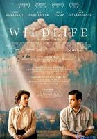 Wildlife full movie