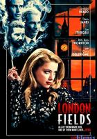 London Fields full movie