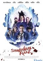 Slaughterhouse Rulez full movie