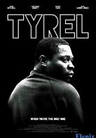 Tyrel full movie