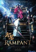 Rampant full movie
