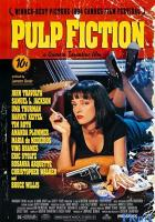 Pulp Fiction full movie