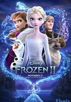 Frozen II full movie