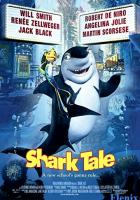 Shark Tale full movie