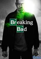 Breaking Bad Season 1, 2, 3, 4, 5 full movie