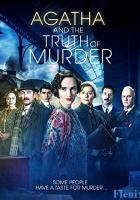 Agatha and the Truth of Murder full movie