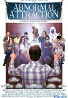 Abnormal Attraction full movie