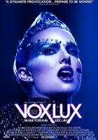 Vox Lux full movie