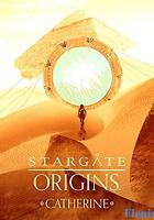 Stargate Origins: Catherine full movie