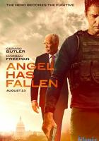 Angel Has Fallen full movie