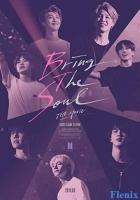 Bring The Soul: The Movie full movie
