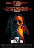 Don't Breathe full movie