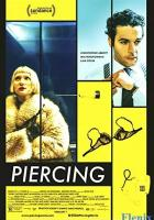 Piercing full movie