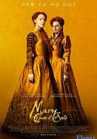Mary Queen of Scots full movie