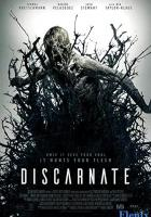 Discarnate full movie