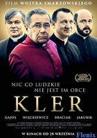 Clergy full movie