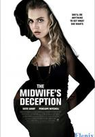 The Midwife's Deception full movie