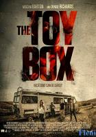 The Toybox full movie