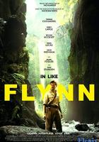 In Like Flynn full movie