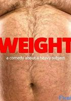 Weight full movie