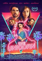 The Unicorn full movie