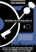 Records Collecting Dust II full movie