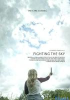 Fighting the Sky full movie