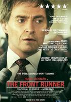 The Front Runner full movie